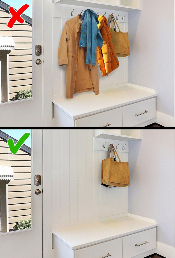 13 món đồ có thể biến nhà bạn thành bãi rác - Ảnh 4.