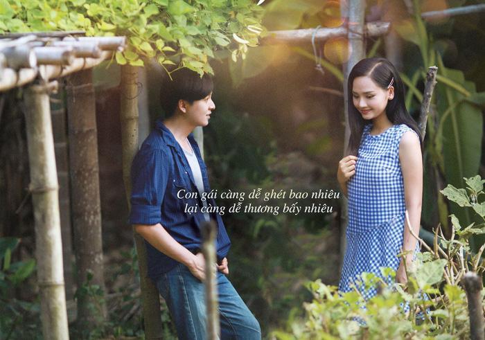 Ngồi khóc trên cây của Nguyễn Nhật Ánh sẽ lên phim - Ảnh 3.