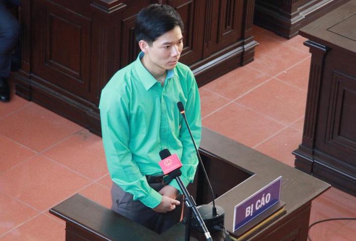 Bác sĩ Hoàng Công Lương: Tôi không nhận được bất kỳ cảnh báo nào - Ảnh 1.