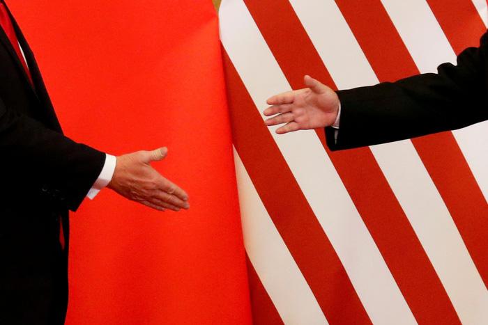 us-china-trade-reuters-15266276664271369128698.jpg