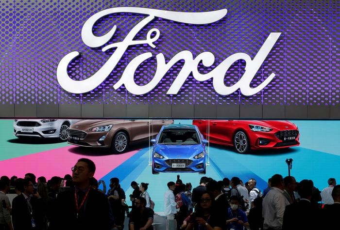 us-trade-ford-o-china-1526627828516666545852.jpg