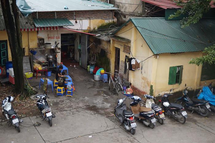 Hãng phim Truyện Việt Nam: cắt tiền bảo hiểm - xén bớt lương - Ảnh 3.