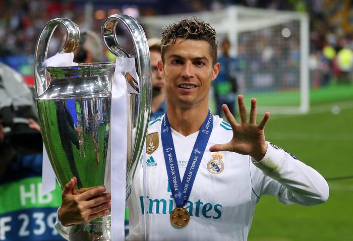 Nụ cười và nước mắt Champions League ở Kiev - Ảnh 24.