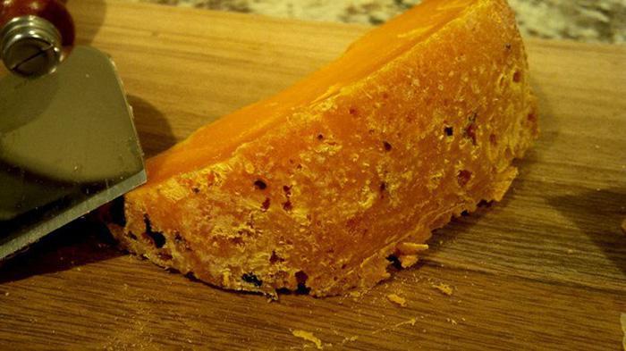 Tim rắn hổ mang còn đập vào top món ăn kinh dị nhất thế giới - Ảnh 9.