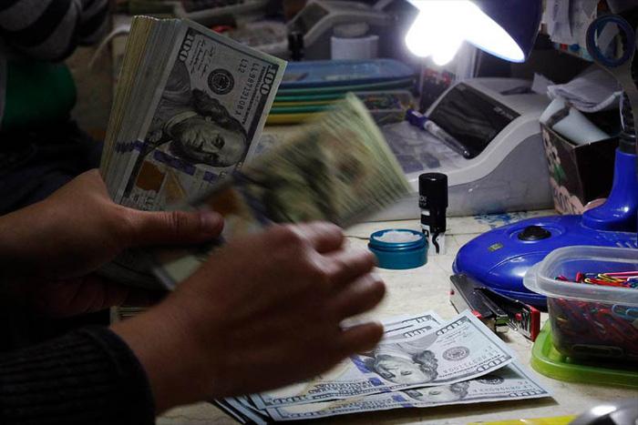 Việt Nam đứng thứ 5 châu Á về nhận tiền kiều hối - Ảnh 1.