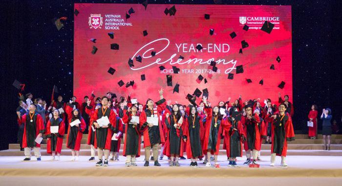 Gặp gỡ học sinh Việt Nam đạt 119/120 điểm TOEFL iBT - Ảnh 4.