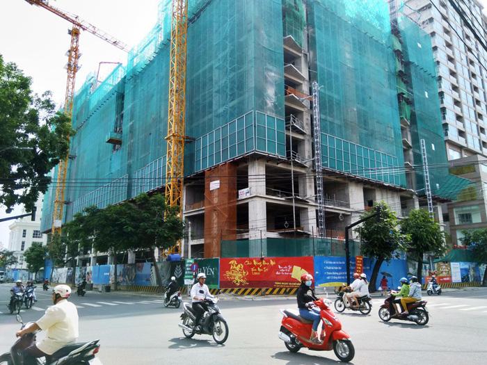 Hàng loạt đất vàng Khánh Hòa được chỉ định đầu tư với giá tạm tính - Ảnh 3.