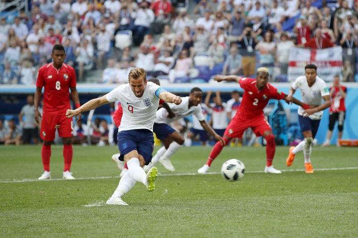 Những khoảnh khắc tràn đầy cảm hứng thể thao vòng bảng World Cup - Ảnh 5.