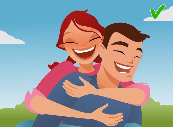 7 chân lý cuộc sống đem lại hạnh phúc không ngờ - Ảnh 4.