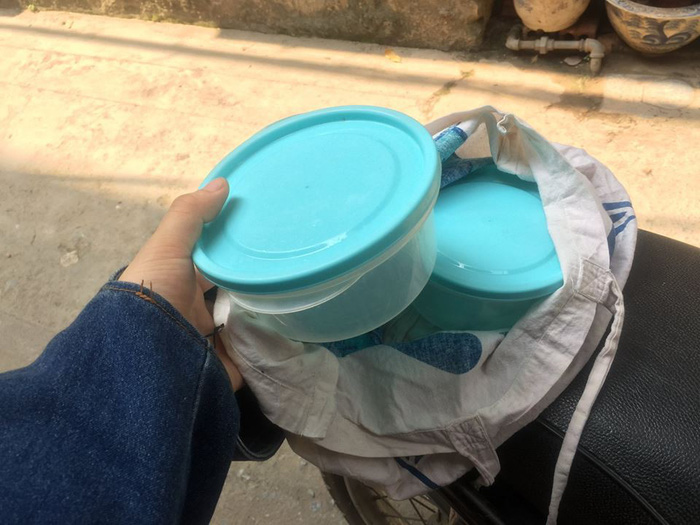 9 thử thách không dùng đồ nhựa cho bạn trẻ sành điệu - Ảnh 3.