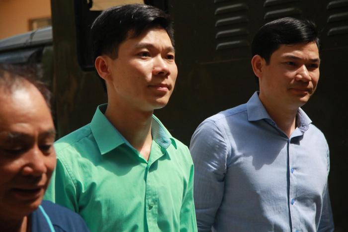 Kiến nghị khởi tố 2 trưởng khoa, làm rõ trách nhiệm nguyên giám đốc Bệnh viện Hòa Bình - ảnh 2