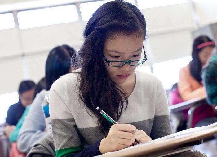 Học sinh Thái Lan phải thi môn giáo dục giới tính để tốt nghiệp - Ảnh 1.