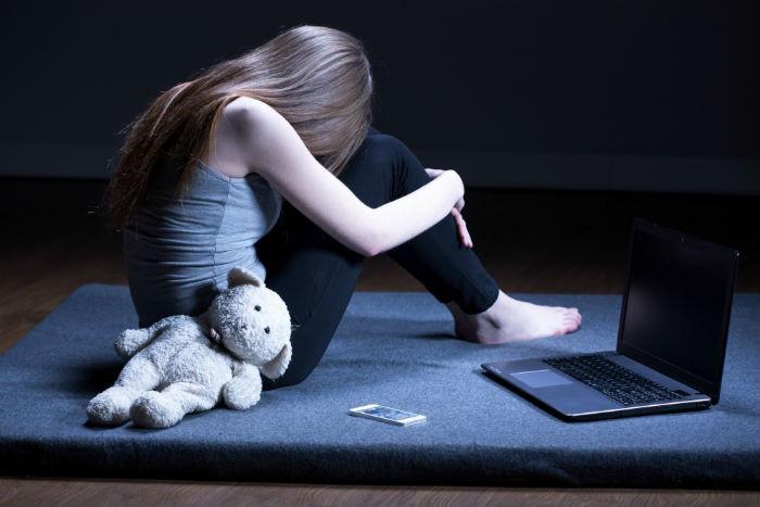 Cách nào ngăn tự tử hiệu quả? - Ảnh 4.
