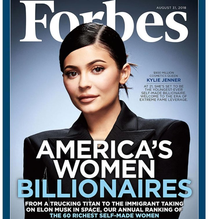 kylie-jenner-forbe-1531362950213629816344.png