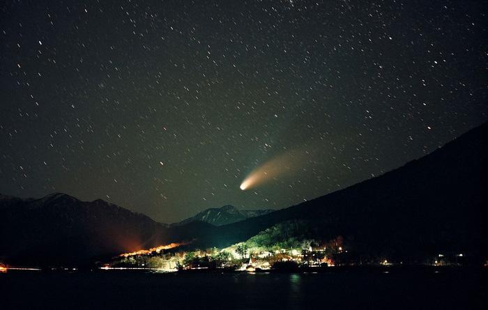 Nghi vấn UFO từng được Đại Việt sử ký toàn thư ghi nhận? - Ảnh 4.