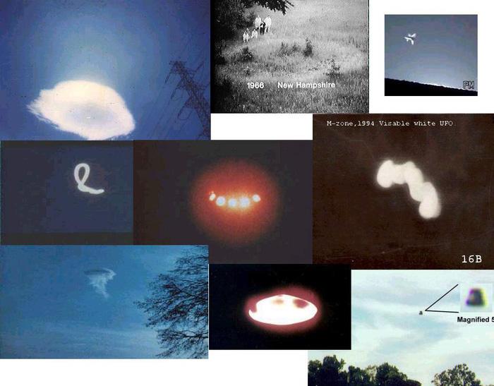 Nghi vấn UFO từng được Đại Việt sử ký toàn thư ghi nhận? - Ảnh 1.