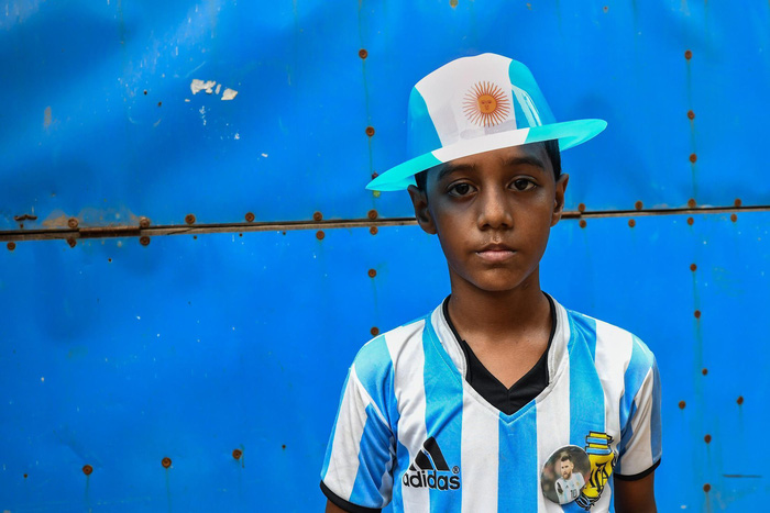 Cơn sốt World Cup và những cái chết lãng xẹt - Ảnh 4.