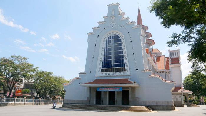 Công bố 27 kiến trúc Pháp ở Huế, sẽ đập bỏ biệt thự 26 Lê Lợi  - Ảnh 3.