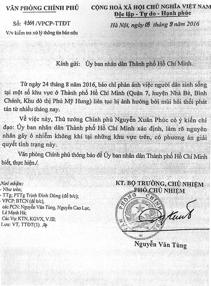 thu-tuong-chi-dao-vu-mui-hoi-(read-only)