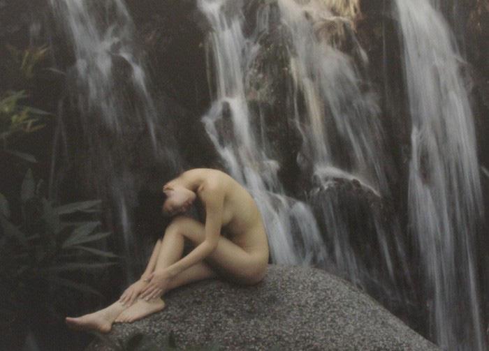 6-7: Mỹ nam Chị đẹp... đến Việt Nam, triển lãm nude không gắn nhãn 18+ - Ảnh 6.