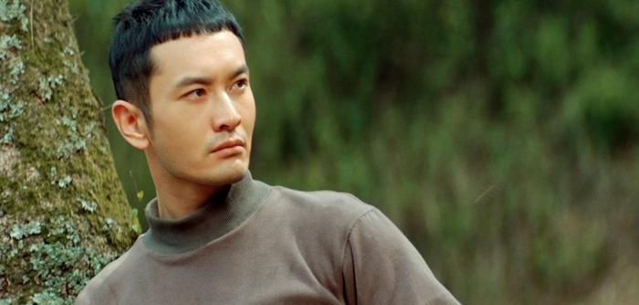 Phim của Chương Tử Di, Huỳnh Hiểu Minh ra mắt sau 6 năm tồn kho - Ảnh 7.