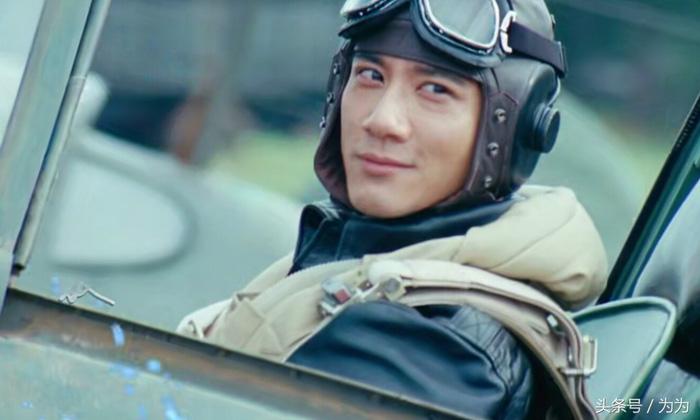 Phim của Chương Tử Di, Huỳnh Hiểu Minh ra mắt sau 6 năm tồn kho - Ảnh 8.
