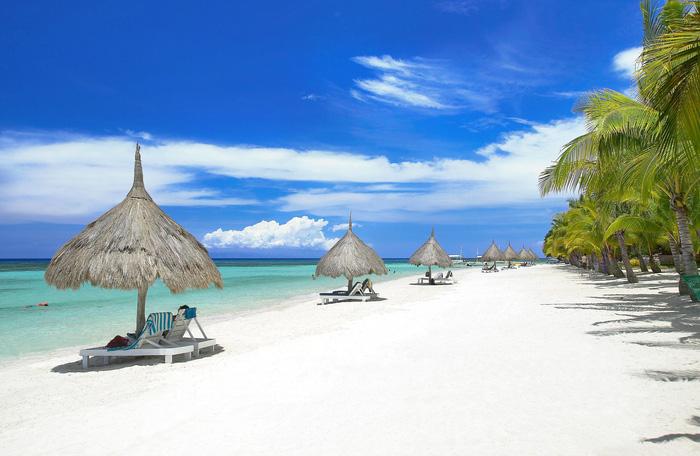 Bạn đến 10 đảo đẹp ở châu Á chưa? - Ảnh 4.