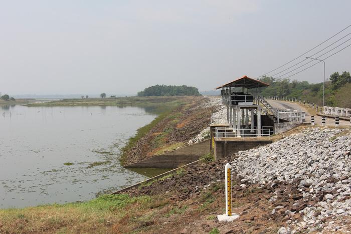 Sông Mekong sẽ là Biển Đông thứ hai? - Ảnh 5.