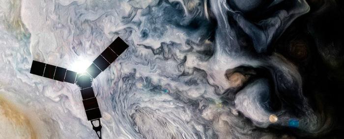 Mê mẩn ảnh sao Mộc đẹp như tranh - Ảnh 2.