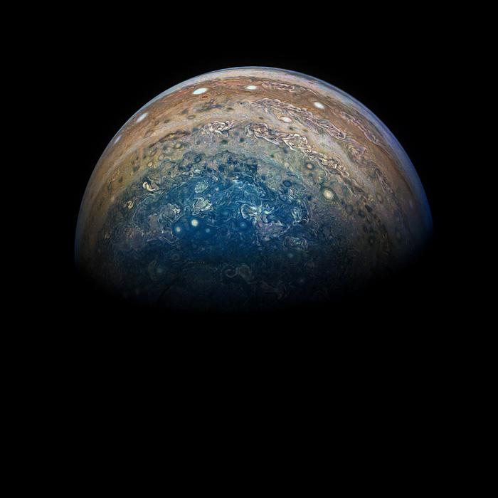 Mê mẩn ảnh sao Mộc đẹp như tranh - Ảnh 1.