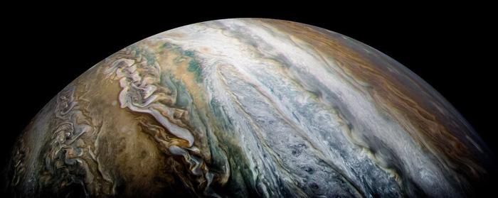Mê mẩn ảnh sao Mộc đẹp như tranh - Ảnh 3.