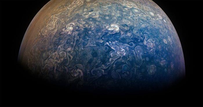 Mê mẩn ảnh sao Mộc đẹp như tranh - Ảnh 4.