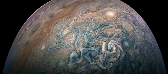 Mê mẩn ảnh sao Mộc đẹp như tranh - Ảnh 6.