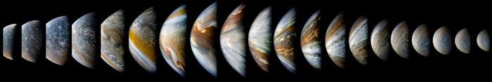 Mê mẩn ảnh sao Mộc đẹp như tranh - Ảnh 8.