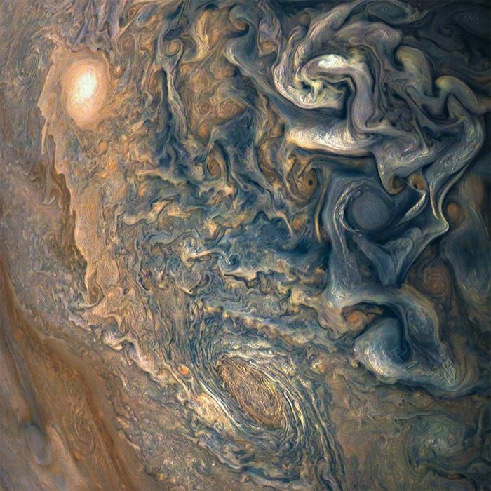 Mê mẩn ảnh sao Mộc đẹp như tranh - Ảnh 7.