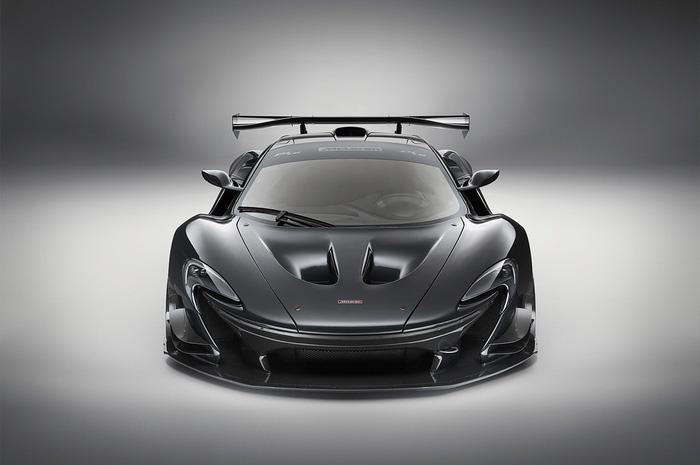10 chiếc xe hơi đắt nhất thế giới - Ảnh 7.