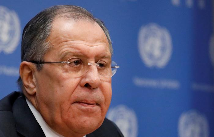 Nga nói không 'cứu' được thỏa thuận Iran nếu không có Mỹ - Ảnh 1.