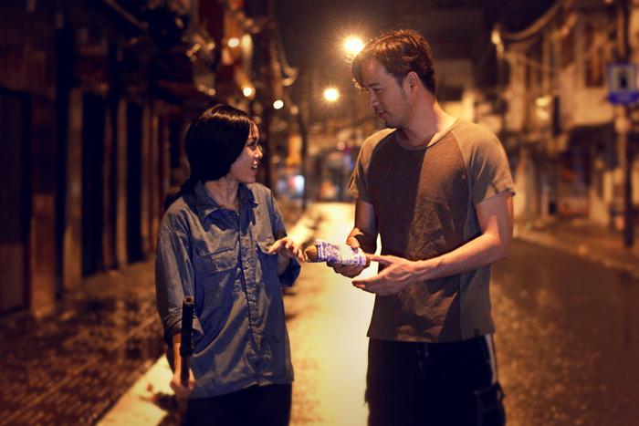 Tết hẹn nhau ở Ngã tư Sài Gòn  - Ảnh 2.