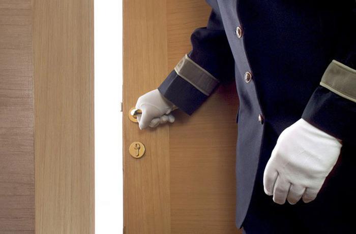 7 điều cần nhớ khi ở khách sạn - Ảnh 3.