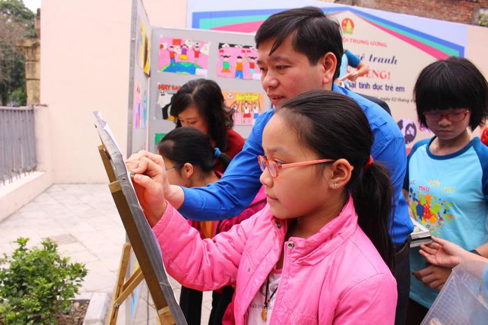 Anh Nguyễn Long Hải tham gia Ban thường vụ tỉnh ủy Lạng Sơn - Ảnh 1.