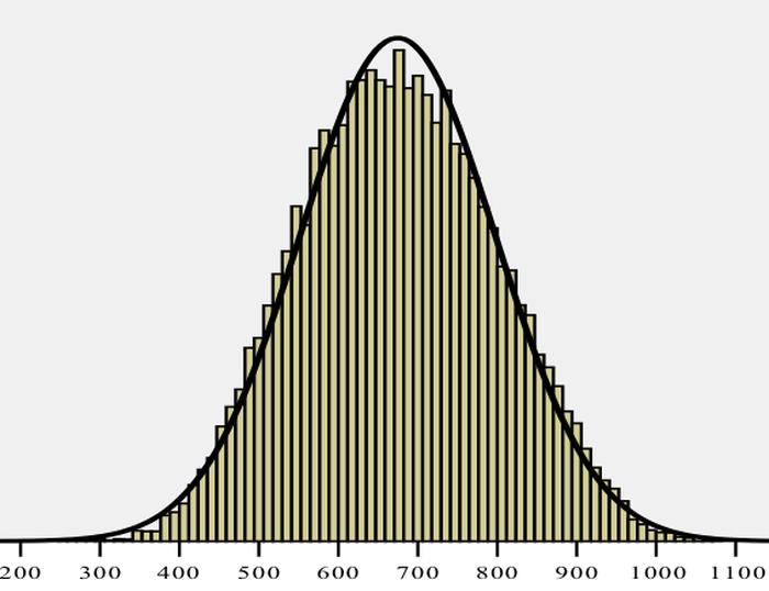 Thủ khoa thi đánh giá năng lực ĐH Quốc gia TP.HCM đạt 1.078 điểm - Ảnh 3.