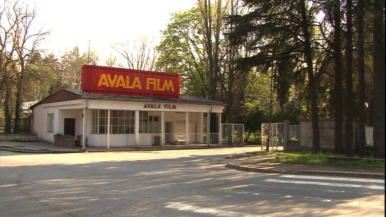 Câu chuyện cổ phần hóa hãng phim - nhìn từ Serbia - Ảnh 1.