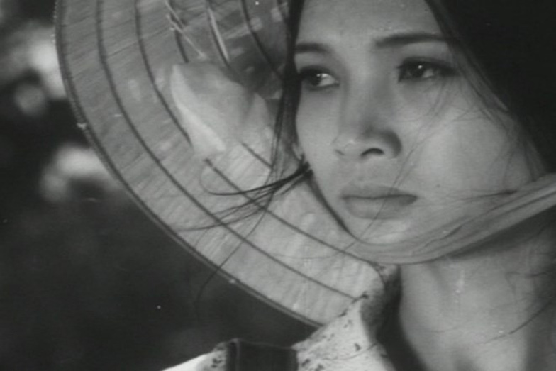 Hãng phim truyện Việt Nam: người già bị con cháu thờ ơ - Ảnh 1.