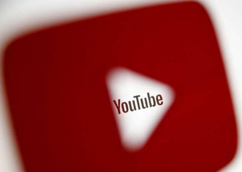 Google chặn Youtube trên các thiết bị của Amazon - Ảnh 2.