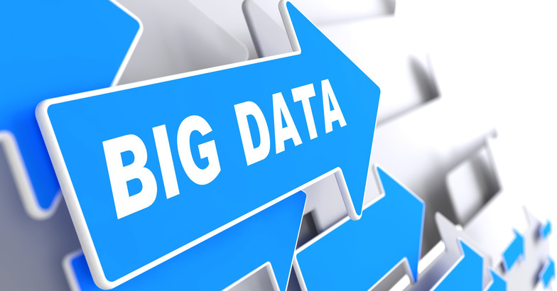 Dữ liệu lớn: Biết và chưa biết - Phần 2 - Ảnh 1.