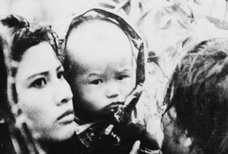 Hãng phim truyện Việt Nam: người già bị con cháu thờ ơ - Ảnh 4.