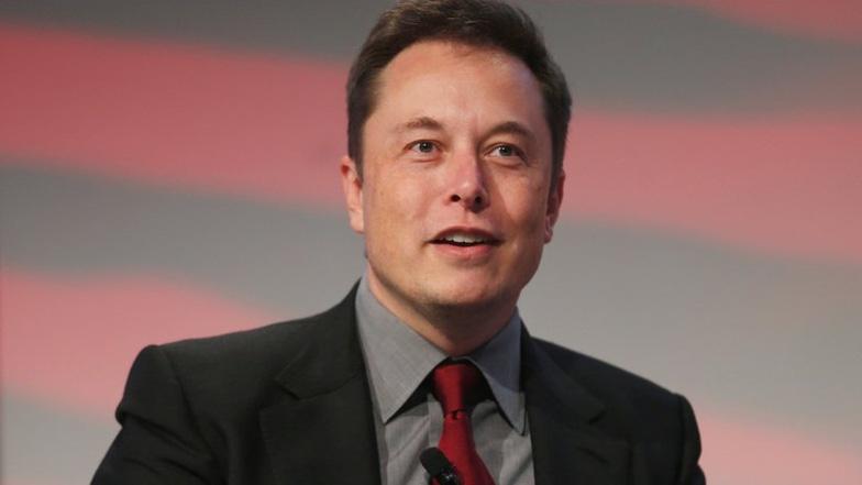 Học cách dùng Twitter của 'bậc thầy' Elon Musk - Ảnh 2.