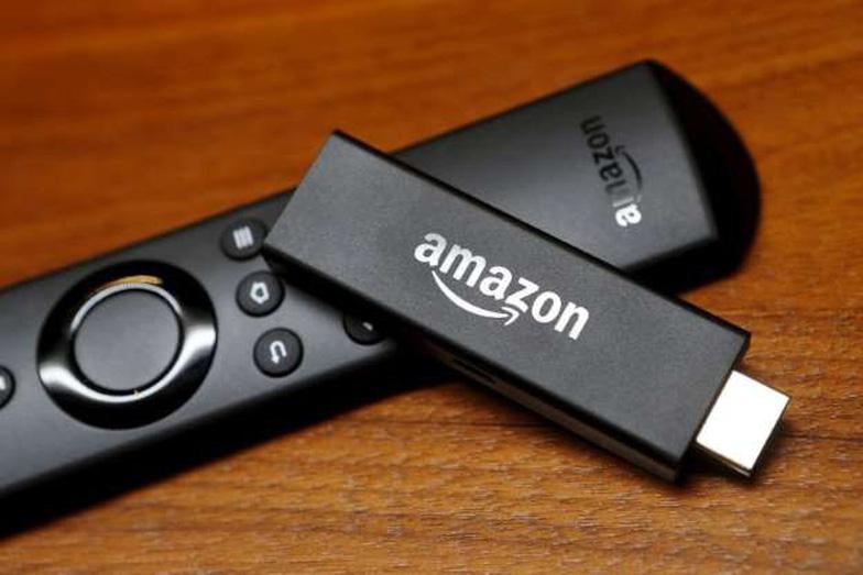 Google chặn Youtube trên các thiết bị của Amazon - Ảnh 1.