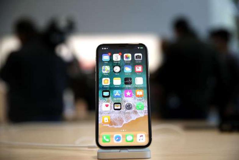 Những điều iPhone 'làm được' mà bạn chưa biết - Ảnh 1.