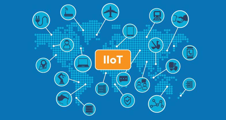 5 dự đoán chính về IIoT trong năm 2018 - Ảnh 2.